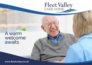 Fleet Valley Brochure